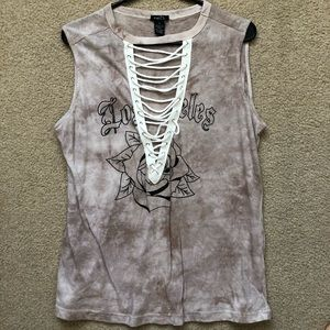 T-Shirt/Top